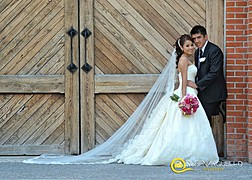 Ruben Arguello photographer. Work by photographer Ruben Arguello demonstrating Wedding Photography.Wedding Photography Photo #77379