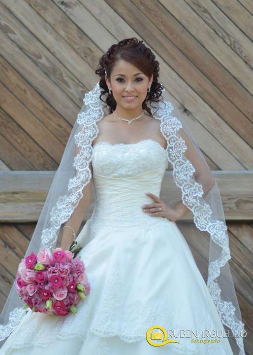 Ruben Arguello photographer. Work by photographer Ruben Arguello demonstrating Wedding Photography.Wedding Photography Photo #77380