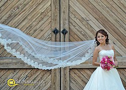 Ruben Arguello photographer. Work by photographer Ruben Arguello demonstrating Wedding Photography.Wedding Photography Photo #77383