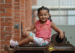 Ruben Arguello photographer. Work by photographer Ruben Arguello demonstrating Children Photography.Children Photography Photo #77384