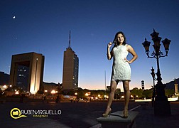 Ruben Arguello photographer. Work by photographer Ruben Arguello demonstrating Editorial Photography.Editorial Photography Photo #77386