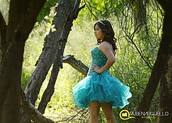 Ruben Arguello photographer. Work by photographer Ruben Arguello demonstrating Fashion Photography.Fashion Photography Photo #77387