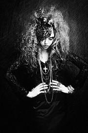 Rusana Rahman fashion stylist. styling by fashion stylist Rusana Rahman. Photo #40510