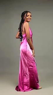 Ruth Muthui model. Photoshoot of model Ruth Muthui demonstrating Fashion Modeling.Fashion Modeling Photo #231775
