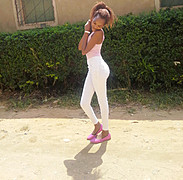 Ruth sammy is a model honest girl based in mombasa kenya..having a diploma in computerised clearing and fowarding..certisfied In accounting.