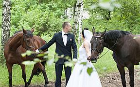 Ryszard Litwiak photographer (fotograf). Work by photographer Ryszard Litwiak demonstrating Wedding Photography.Wedding Photography Photo #104338