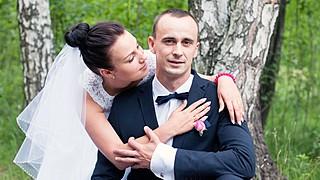 Ryszard Litwiak photographer (fotograf). Work by photographer Ryszard Litwiak demonstrating Wedding Photography.Wedding Photography Photo #104344