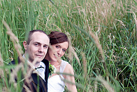 Ryszard Litwiak photographer (fotograf). Work by photographer Ryszard Litwiak demonstrating Wedding Photography.Wedding Photography Photo #104346
