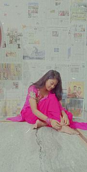 Sabiha Islam model. Photoshoot of model Sabiha Islam demonstrating Fashion Modeling.sabiha islamFashion Modeling Photo #230504
