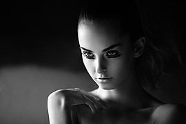 Sabina Ventriglia makeup artist. makeup by makeup artist Sabina Ventriglia. Photo #57359