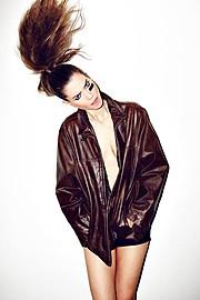 Sabina Ventriglia makeup artist. makeup by makeup artist Sabina Ventriglia. Photo #57363
