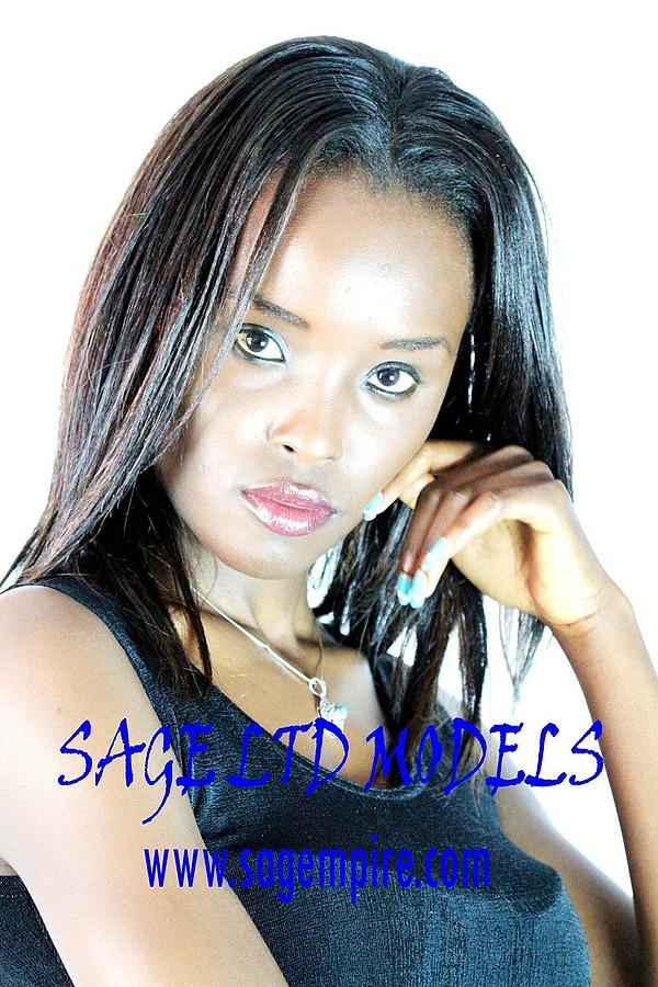 Sage Agency Nairobi modeling agency. Women Casting by Sage Agency Nairobi.Women Casting Photo #166852