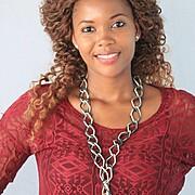 Sage Agency Nairobi modeling agency. Women Casting by Sage Agency Nairobi.Women Casting Photo #166856
