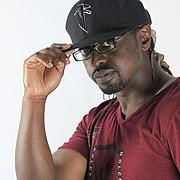 Sage Agency Nairobi modeling agency. Men Casting by Sage Agency Nairobi.Men Casting Photo #166858