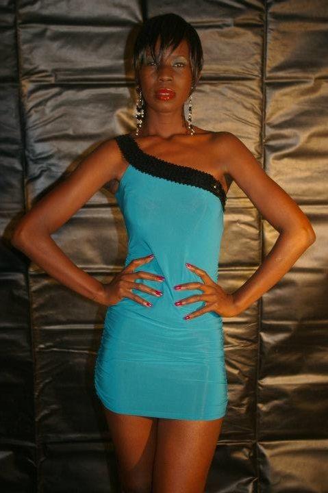 Sage Agency Nairobi modeling agency. Women Casting by Sage Agency Nairobi.Women Casting Photo #166866