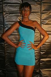 Sage Agency Nairobi modeling agency. Women Casting by Sage Agency Nairobi.Women Casting Photo #166869