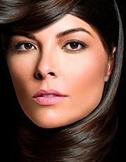 Saisha Beecham Makeup Artist