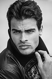 Salvador Agency Barcelona modeling agency. Men Casting by Salvador Agency Barcelona.Men Casting Photo #121062
