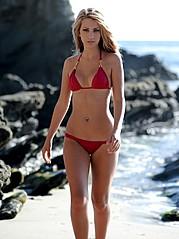 Samantha Autum model. Modeling work by model Samantha Autum.photographer Jay warren Photo #112699