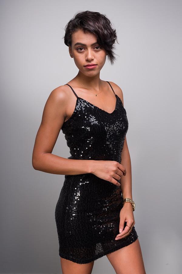 Samar Al Masry model. Photoshoot of model Samar Al Masry demonstrating Fashion Modeling.Fashion Modeling Photo #214491