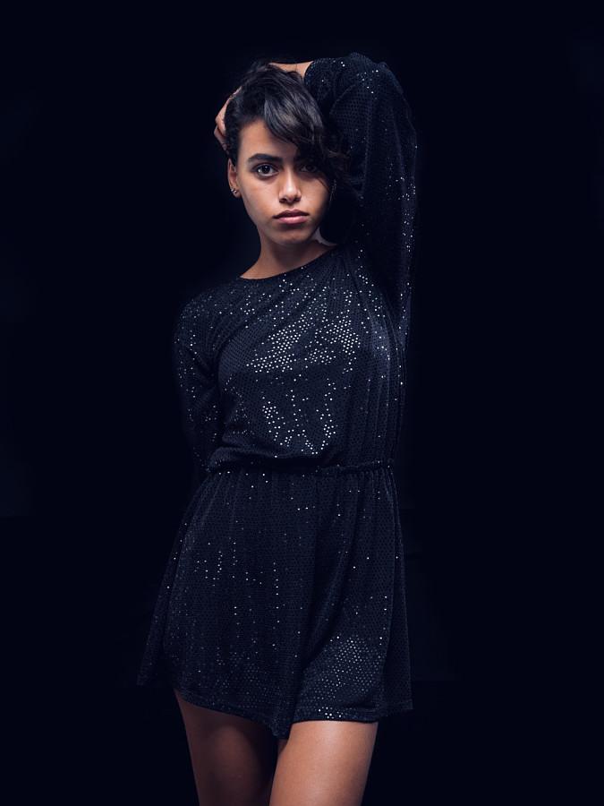 Samar Al Masry model. Photoshoot of model Samar Al Masry demonstrating Fashion Modeling.Fashion Modeling Photo #219441