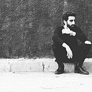Hi , my name is sameh sabek.. that's my normal photos and i didn't work as a model before ..but this my dream job So,please if u interesting
