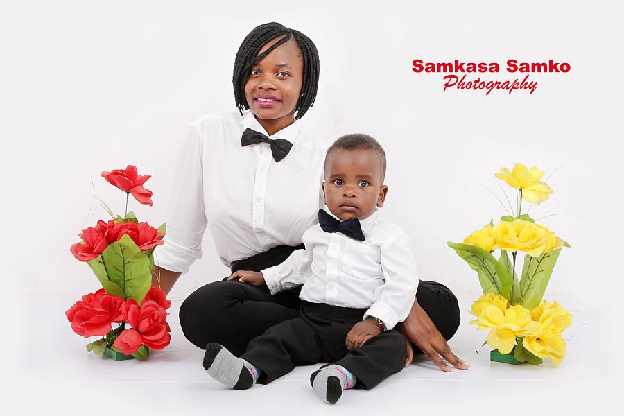 Samkasa Samko Photographer