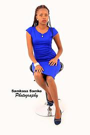 Samkasa Samko photographer. Work by photographer Samkasa Samko demonstrating Fashion Photography.Fashion Photography Photo #209177