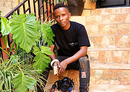 Samkasa Samko photographer. photography by photographer Samkasa Samko. Photo #209179