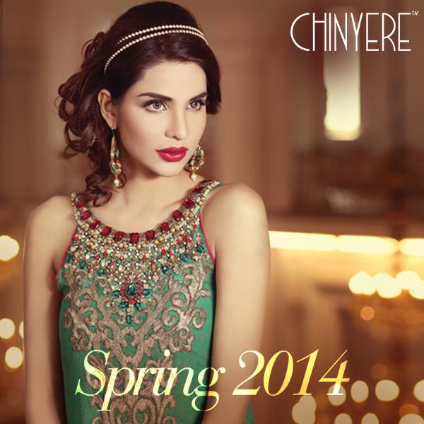 Sana Sarfaraz Model