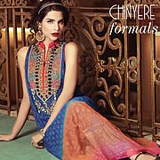 Sana Sarfaraz model. Photoshoot of model Sana Sarfaraz demonstrating Fashion Modeling.Fashion Modeling Photo #121407