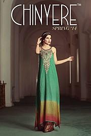 Sana Sarfaraz model. Photoshoot of model Sana Sarfaraz demonstrating Fashion Modeling.Fashion Modeling Photo #121408