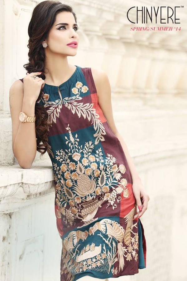 Sana Fashion Online