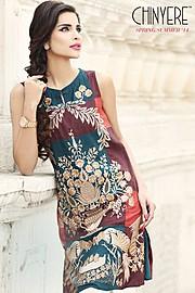 Sana Sarfaraz model. Photoshoot of model Sana Sarfaraz demonstrating Fashion Modeling.Fashion Modeling Photo #121409