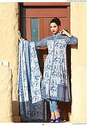 Sana Sarfaraz model. Photoshoot of model Sana Sarfaraz demonstrating Fashion Modeling.Fashion Modeling Photo #121451