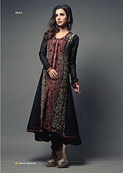 Sana Sarfaraz model. Photoshoot of model Sana Sarfaraz demonstrating Fashion Modeling.Fashion Modeling Photo #121456