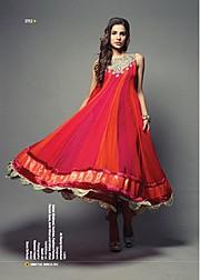 Sana Sarfaraz model. Photoshoot of model Sana Sarfaraz demonstrating Fashion Modeling.Fashion Modeling Photo #121457