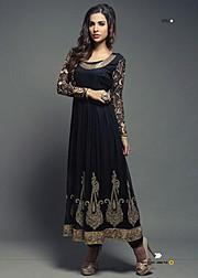 Sana Sarfaraz model. Photoshoot of model Sana Sarfaraz demonstrating Fashion Modeling.Fashion Modeling Photo #121459