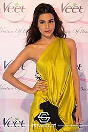 Sana Sarfaraz model. Photoshoot of model Sana Sarfaraz demonstrating Fashion Modeling.Fashion Modeling Photo #121460