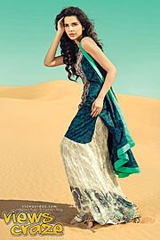 Sana Sarfaraz model. Photoshoot of model Sana Sarfaraz demonstrating Fashion Modeling.Fashion Modeling Photo #121462