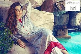 Sana Sarfaraz model. Photoshoot of model Sana Sarfaraz demonstrating Fashion Modeling.Fashion Modeling Photo #121463