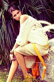 Sana Sarfaraz model. Photoshoot of model Sana Sarfaraz demonstrating Fashion Modeling.Fashion Modeling Photo #121464