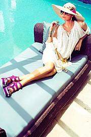 Sana Sarfaraz model. Photoshoot of model Sana Sarfaraz demonstrating Fashion Modeling.Fashion Modeling Photo #121465