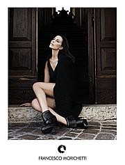 Sara Cardillo model & influencer. Photoshoot of model Sara Cardillo demonstrating Fashion Modeling.Fashion Modeling Photo #95758