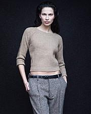 Sara Cardillo model (modella). Photoshoot of model Sara Cardillo demonstrating Fashion Modeling.Fashion Modeling Photo #95779