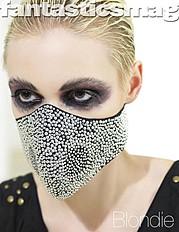 Sara Darling fashion stylist. styling by fashion stylist Sara Darling. Photo #57890