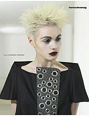 Sara Darling fashion stylist. styling by fashion stylist Sara Darling. Photo #57891