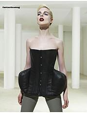 Sara Darling fashion stylist. styling by fashion stylist Sara Darling. Photo #57893
