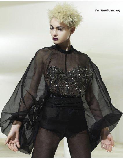 Sara Darling fashion stylist. styling by fashion stylist Sara Darling. Photo #57894