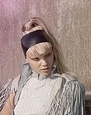 Sara Darling fashion stylist. styling by fashion stylist Sara Darling. Photo #57897